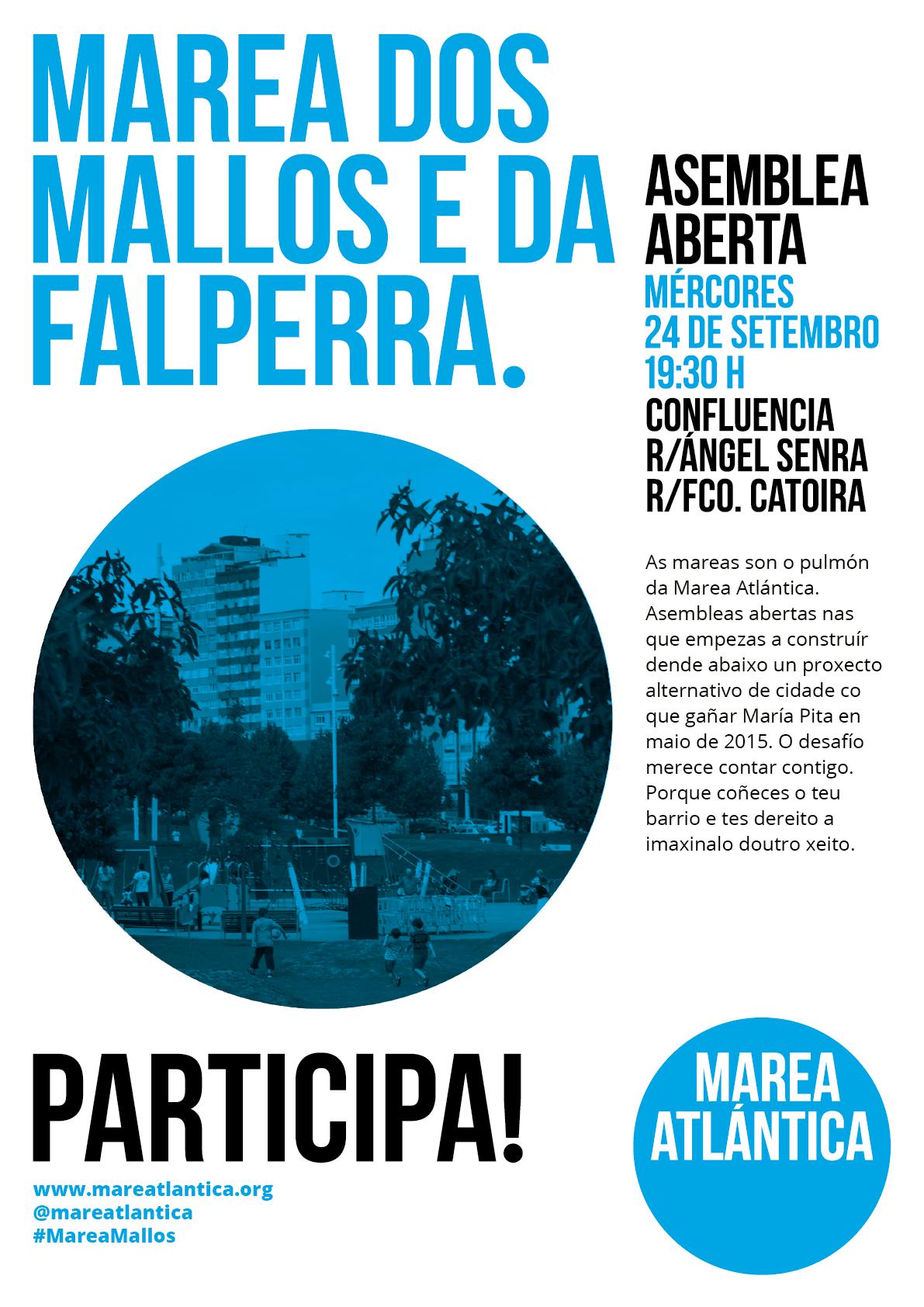 14_09_19_A2_MAREA MALLOS