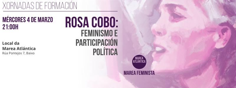 formación-Rosa-Cobo