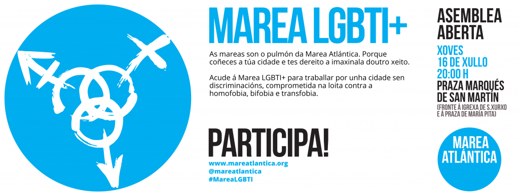 15_07_16_EVENTO_FB_MAREA_lgtbi