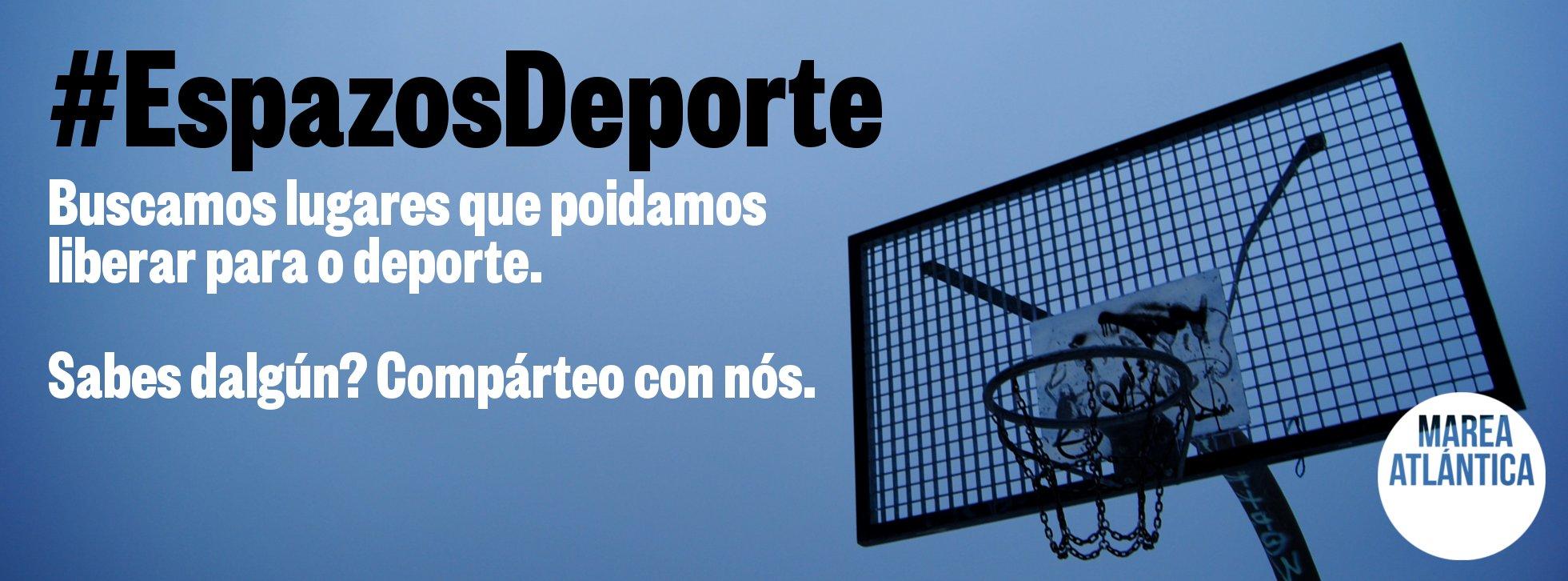 cabeceira_FB_deporterua