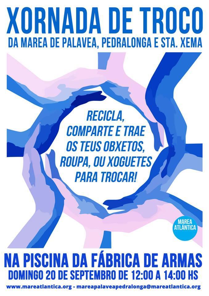 xornada_troco_palavea