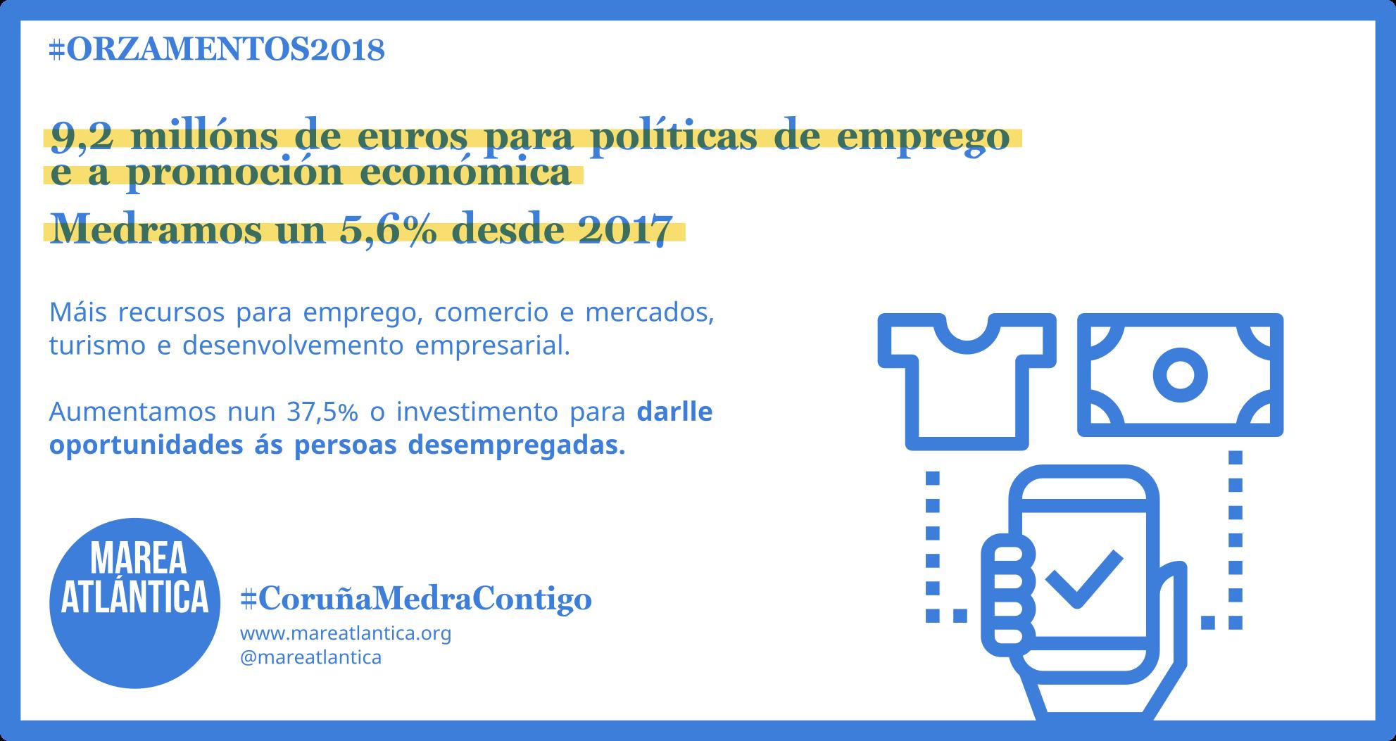 #CoruñaMedraContigo (5)