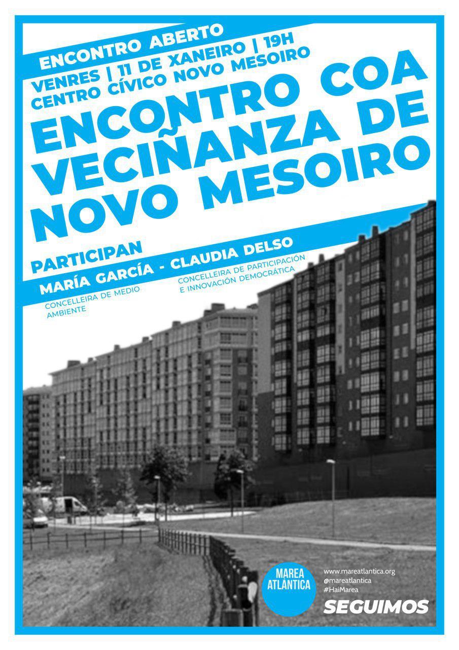 11_NuevoMesuero