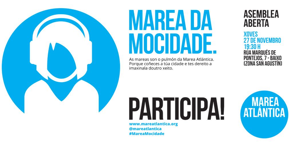 14_11_27_RS_MAREA MOCIDADE
