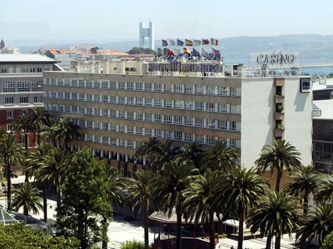 fachada-1102475--nh-la-coruna-atlantico_t2-z1w