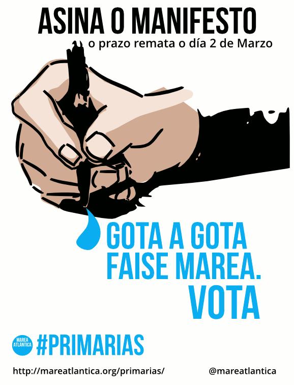 asina_primarias