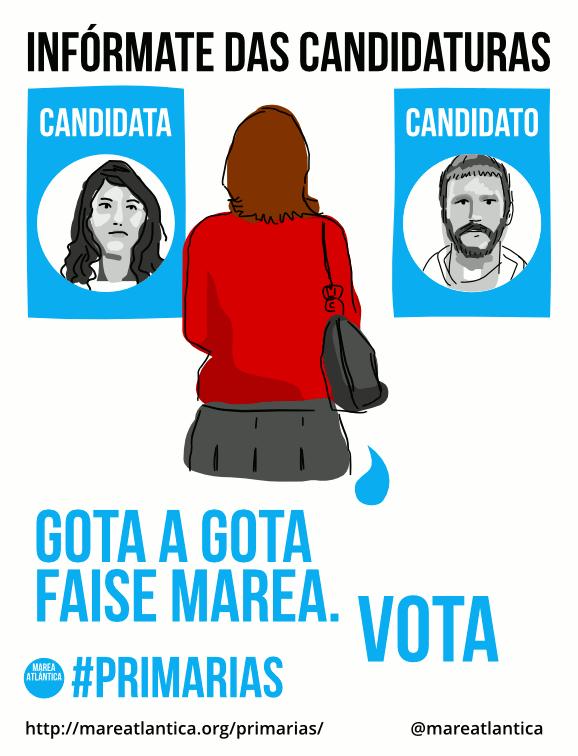 candidaturas_primarias