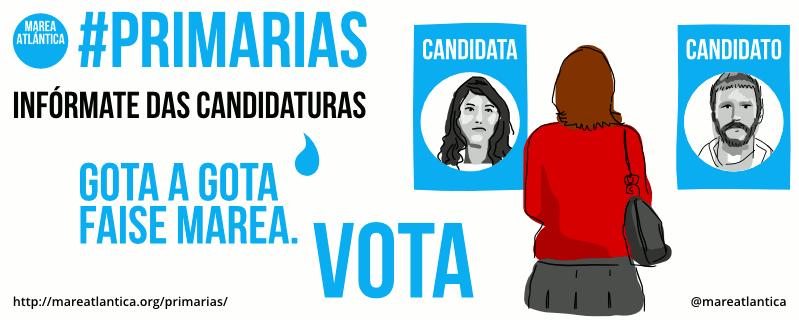 candidaturas_primarias_banner