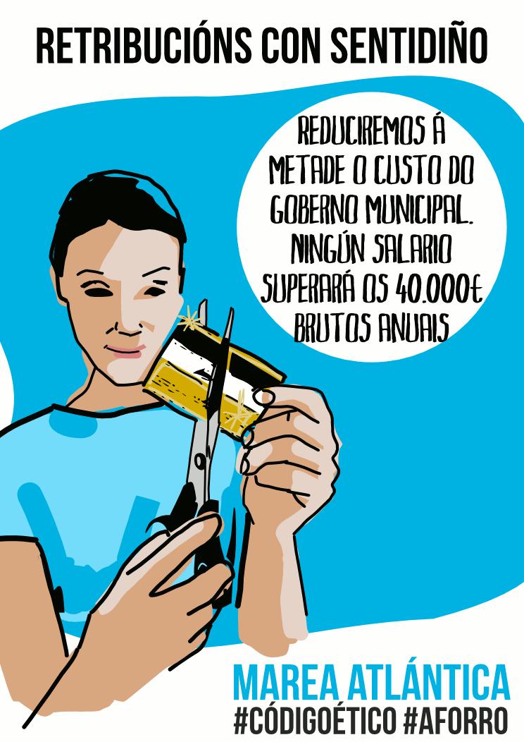 gasto_municipal