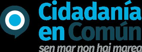 cropped-logo_sencaixa_moipeq