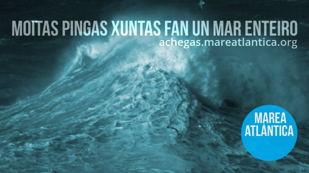 moitas_pingas_post