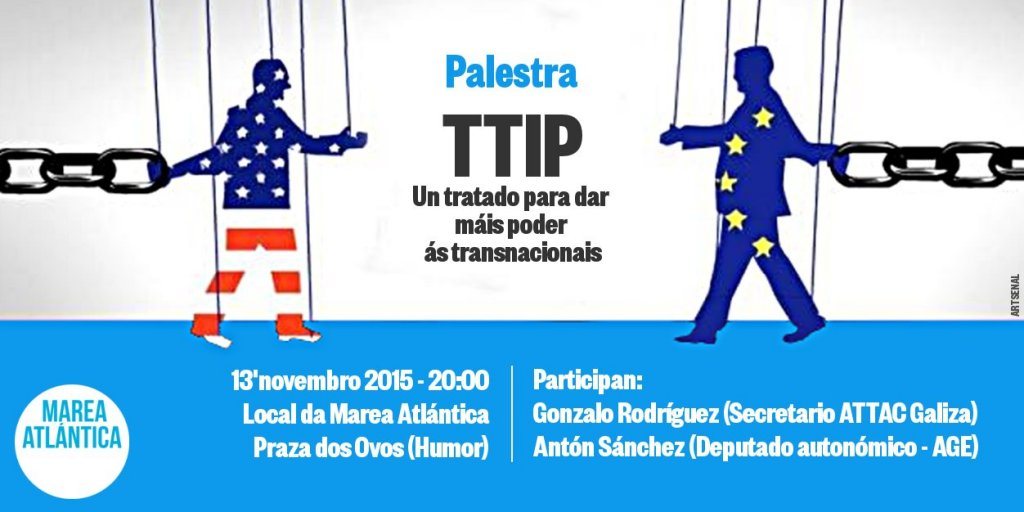 151113_palestra_TTIP