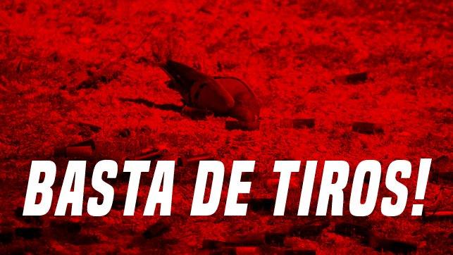 libera-jpg