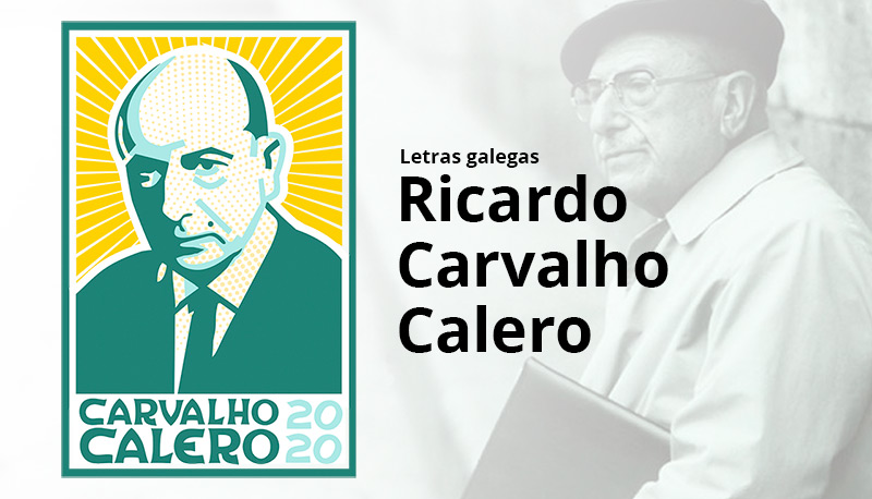 Imaxe de carvalho2020.gal