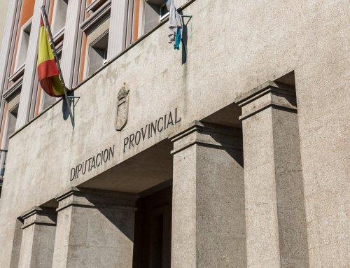 Aprobada a moción da Marea Atlántica na Deputación para reclamarlle á Xunta máis fondos nos programas de emprego xestionados polos concellos